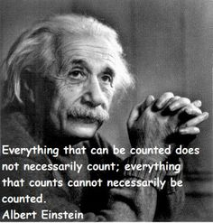 Best quotes of Albert Einstein. Albert Einstein quotes, quotations, sayings about life, knowledge and etc. We love Albert Einstein quotes. Quotes Thoughts, Words Quotes, Wise Words, Me Quotes, Funny Quotes, Sayings, Citations D'albert Einstein, Citation Einstein, Albert Einstein Quotes
