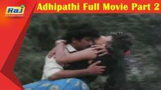 Adhipathi Full Movie Part 2
