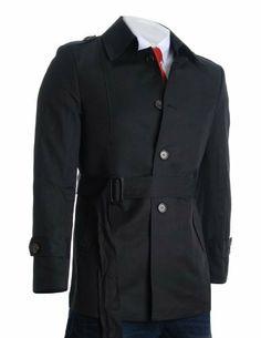 FLATSEVEN Herren Slim Fit Designer Stilvolle Trench Coat (CT200) FLATSEVEN, http://www.amazon.de/dp/B00A7ALWE6/ref=cm_sw_r_pi_dp_zxUNtb0F4BYKQ