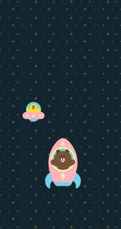 Cellphone Wallpaper Friends Wallpaper, Bear Wallpaper, Phone Screen Wallpaper, Kawaii Wallpaper, Cellphone Wallpaper, Pattern Wallpaper, Wallpaper Backgrounds, Iphone Wallpaper, Cute Animal Drawings