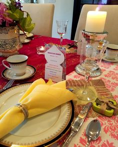 Vegan Moroccan Dinner Party – Part 2   Eclectic Girl Lifestyle Designs