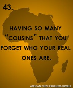 Calling ur black friend's mom aunty😭💀 Funny Black Memes, Very Funny Memes, Funny Relatable Memes, African Jokes, Black Girl Problems, Girl Struggles, African Life, Black Girl Magic, Facts