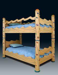 http://3.bp.blogspot.com/-ueZ1trYrFHw/UEu6XDVbYkI/AAAAAAAAAC8/XTh48uUtXdI/s1600/Fish+Beds,+W:O.jpg