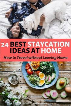 Planning a staycation at home? Discover the best staycation ideas if want to save money on travel? Here's a guide on staycation ideas for couples, adults, teens, and kids that are relaxing, affordable and fun! I planning a staycation Travel Blog, Foodie Travel, Travel Advice, Travel Guides, Travel Tips, Budget Travel, Travelling Tips, Travel Articles, Travel Hacks