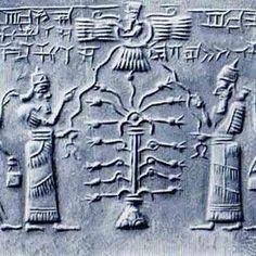 ¿Adivinas qué civilización fue la que inventó el perfume? Pues nada más y nada menos que los sumerios, 3500 años antes de Cristo. También desarrollaron ungüentos varios. #Moda #Fragancias #Perfumes #Sumerios #BuenosAires #Argentina