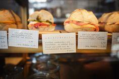glutenfrei sandwiches aunt benny berlin