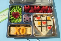 Tic-Tac-Toe-Valentine-Day-Lunch-Box