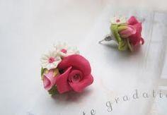 Resultados da pesquisa de http://www.artfire.com/uploads/product/3/493/67493/5567493/5567493/large/polymer_clay_fuchsia_pink_rose_earrings_s...