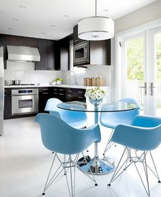 Inspiration pics 2 :: Kitchenbrandonbarre001.jpg picture by jengrantmorris - Photobucket