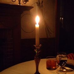 Dining at The Old Inn on the Green in New Marlborough, MA and spending a night at Connecticut's Most Romantic Inn - The Manor House in Norfolk - was the perfect way to spend our 25th wedding anniversary