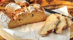 #GlutenFree Artisan #Beer Bread #Recipe