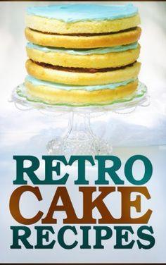 The Best Dump Cakes, Poke Cakes, Cobblers, and Other Classic Dessert Recipes by Devon Green, http://www.amazon.com/dp/B00CWDNQGI/ref=cm_sw_r_pi_dp_Oitotb0X9RHM0