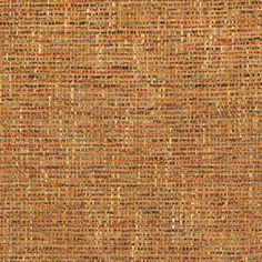 S3553 Amber Greenhouse Fabrics, Orange Fabric, New Furniture, House Colors, Amber, Choices, Anna, Essentials, Google Search