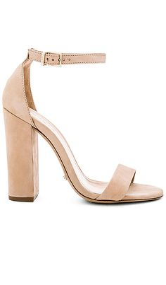 e0b27a3c8190 Shop for Schutz Enida Heel in Lightwood at REVOLVE. Free day shipping and  returns