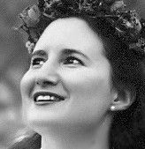 HFVBT Presents Elena Maria Vidal's The Paradise Tree Blog Tour, October 4-20 - Historical Fiction Virtual Book Tours