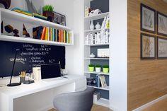 спальня для подростка мальчика в скандинавском стиле: 21 тыс изображений найдено в Яндекс.Картинках