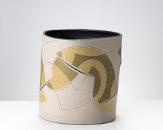 Ceramics by Gustavo Perez
