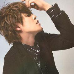 Fall in love with Miyano Mamoru! Falling In Love With Him, I Fall In Love, Takahiro Sakurai, High School Host Club, Uta No Prince Sama, Vampire Knight, Voice Actor, Death Note, Madonna
