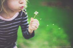Heather L | Childhood dreams photo