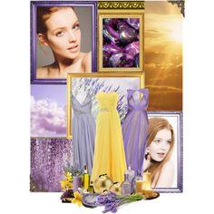 Zodiac: Gemini by storycosmicjasmine on Polyvore featuring Marchesa, Arteriors, OKA, Badgley Mischka, ANNA and Cotton Candy