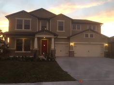 Congratulation to Dan Nappi from The Zest Team at Blue Dog Realty. For selling his very first Brand New Pulte Home.The Mariner The Reserve at Harrison Ranch Parrish Florida 3,773+ Sq. Ft. Single Family Home 4 Bedrooms 2.5 Baths. Need any Advice on New Homes in Tampa/Bradenton Area. Call Dan Nappi @1-813-401-4467 zestrealty.net/