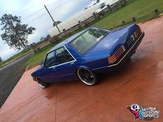 XE Ford Falcon Australian Muscle Cars, Aussie Muscle Cars, Chevy Motors, Ford Falcon, Drag Cars, Rally Car, Cool Cars, Super Cars, Boat