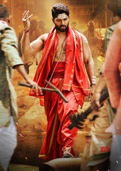 Moviesworld: DJ Duvvada Jagannadham 2017 Dual Audio U. Telugu Movies Online, Telugu Movies Download, Full Movies Download, Hindi Movies, Tamil Movies, Dj Movie Telugu, Latest Movies, New Movies, Movies
