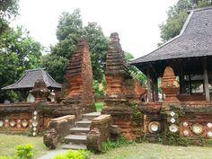 Kakasepuhan Cirebon