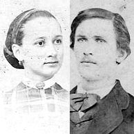 """The Reverend William Cullen Wilcox was an American missionary to South Africa. With his wife, Ida Belle Clary Wilcox, he """"adopted"""" John Dube, who was to be the first President of the African National Congress and the first black founder of a South African school. The Wilcoxes arranged for black South Africans to own land, and as a result they were driven out of South Africa in 1918."""