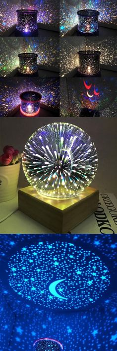 Up to 80% off, Rosewholesale christmas decoration LED lights Star Sky Projector | Rosewholesale,rosewholesale.com,rosewholesale clothes,rosewholesale.com clothing,led lights,star sky,Projector Lamp,christmas decoration,christmas decor diy,home decor,christmas party | #rosewholesale #lamp #lights #decoration #christmas