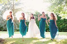 Soughton Hall Wedding 2