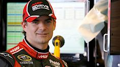 Jeff Gordon excited to be on hand for opening of first cancer center in Rwanda | News | Hendrick Motorsports