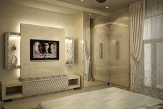apartment in Delhi | internal affairs | lifestyle