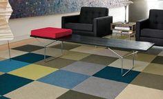 Cost Of Carpet, Simple House Plans, Shaw Carpet, Best Carpet, Carpet Styles, Modern Carpet, Best Interior Design, Floor Design, House Design