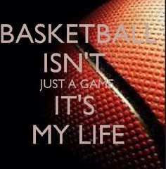 Today Full HD Quality Wallpapers Widescreen Wallpapers - Scrapbook pages - Basketball Basketball Motivation, Basketball Rules, Basketball Is Life, Basketball Posters, Basketball Workouts, Basketball Skills, Basketball Pictures, Sports Basketball, Basketball Videos