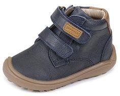 Oferta: 60€ Dto: -40%. Comprar Ofertas de Garvalín 161305, Zapatos de Primeros Pasos Para Bebés, Atlántico (Waxi), 20 EU barato. ¡Mira las ofertas!