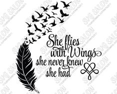 SVG Files for Cricut and Silhouette Machines Remembrance Tattoos, Memorial Tattoos, Mom Tattoos, Body Art Tattoos, In Loving Memory Tattoos, Vinyl Signs, Vinyl Decals, Wall Stickers, Wall Decals