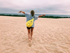 Pinterest ~ Kaeli Marie Instagram ~ kaelimariee