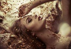 Gold – a beauty standard - http://grannystips.com/gold-beauty-standard/