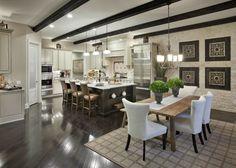 Kitchen Design Pictures Modern Kitchen Island