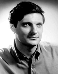 Alan Alda is a genius. I can't encapsulate his timing, emotion, and acting prowess into a sentence that would do him 1/10th of the justice that it deserves.