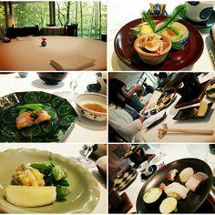 #熱海#静岡#懐石料理#日本#japan #kaiseki#atami#일본#카이세키요리#시즈오카 by miran0709