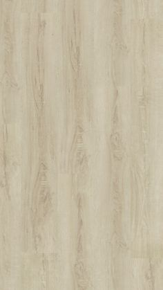 Vega Luxury Vinyl Plank in colour Whisper: an embossed timber-look finish in a light colour. Vega is the perfect flooring for the foot traffic of a busy kitchen and dining area, with its highly durable surface layer and water resistant finish.
