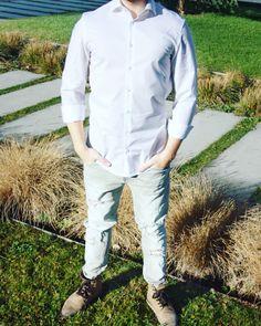 Klassische weiße Hemden bei MYHEMDEN finden - z.B. von Seidensticker (Uno Super Slim, Easy Care) siehe Foto #busy #business #casual #casualwear #dressup #elegant #fashion #fashionblogger #frühling #gentleman #gentlemanstyle #hemd #herrenhemd #munich #menstyle #menswear #myhemden #mensfashion #münchen #onlineshop #premium #picoftheday #premiumquality #readytowear #white #whiteshirt #startup #style #stylish #seidensticker #work