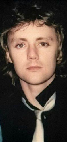 Brian May, John Deacon, Adam Lambert, Freddie Mercury, Roger Taylor Queen, I Am A Queen, Rock Stars, Deep Blue, Blue Eyes