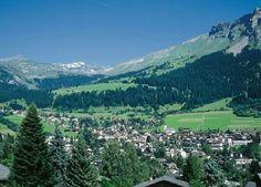 Flims, Switzerland Google Image Result for http://www.switzerland-trips.com/Flims-Laax-Surselva/Flims-Switzerland.jpg
