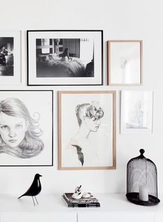 The home of Jakob Nylund | NordicDesign
