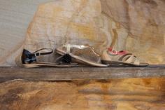 Womens flats Summer 12/13 Summer Flats, Womens Flats, Shoes Online, Shopping