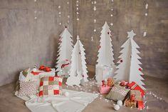 фотозона рождество - Поиск в Google