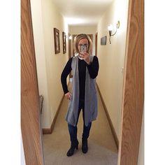 Claire @xclairewoodx Instagram photos | Websta